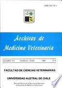 1984 - Vol. 16, No. 2
