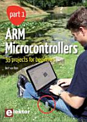 ARM Microcontrollers 1