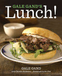 Gale Gand's Lunch! Pdf/ePub eBook