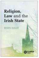 Religion, Law and the Irish State