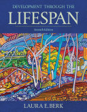 Development Through The Lifespan Book