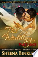 The Wedding  Part I