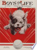 Apr 1929