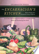 Encarnación's Kitchen Pdf/ePub eBook