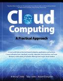 Cloud Computing: A Practical Approach [Pdf/ePub] eBook