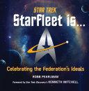 Star Trek  Starfleet Is