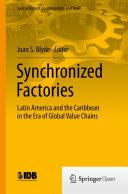 Pdf Synchronized Factories
