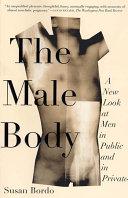 The Male Body