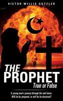 The Prophet Book PDF