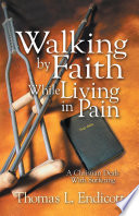 Walking by Faith While Living in Pain
