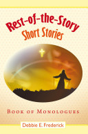 Rest of the Story Short Stories