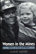 Women in the Mines