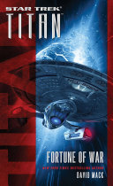 Titan: Fortune of War [Pdf/ePub] eBook