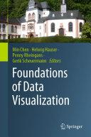 Foundations of Data Visualization [Pdf/ePub] eBook