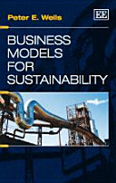 Business Models for Sustainability