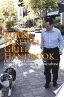 Furry Farewell Grief Handbook