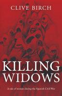 Killing Widows