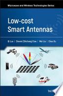 Low-cost Smart Antennas