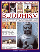 The Illustrated Encyclopedia of Buddhism