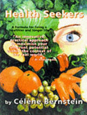 Books - Health Seekers | ISBN 9781868670802