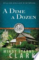 A Dime a Dozen Book Online