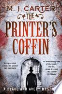 The Printer s Coffin
