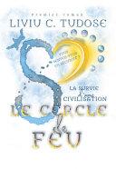 Le Cercle de Feu [Pdf/ePub] eBook