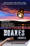 Hoaxes Roswell