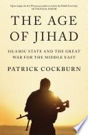 The Age of Jihad