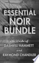 The Essential Noir Bundle