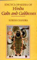 Encyclopaedia of Hindu Gods and Goddesses