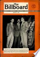 19 ago 1950
