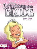 Pdf Princess of the Bride
