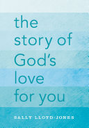 The Story of God's Love for You [Pdf/ePub] eBook