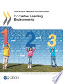 Educational Research and Innovation Innovative Learning Environments