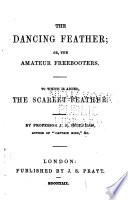The Dancing Feather