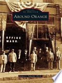 Around Orange
