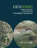 A Delta Renewed