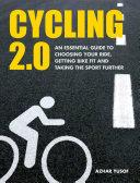 Pdf Cycling 2. 0