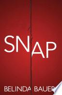 Snap Book PDF