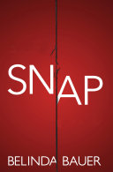 Snap Pdf/ePub eBook
