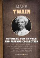 Pdf Ultimate Tom Sawyer And Friends Collection Telecharger