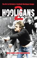 Pdf Hooligans 2