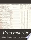 Crop Reporter