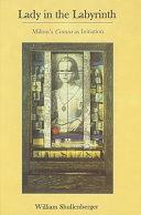 Lady in the Labyrinth Pdf/ePub eBook