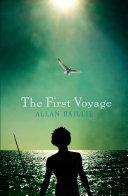 The First Voyage [Pdf/ePub] eBook