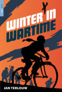Winter in Wartime [Pdf/ePub] eBook