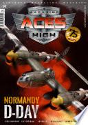 ACES HIGH 16 EN