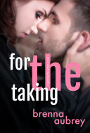 For The Taking Pdf