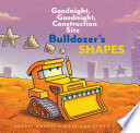 Bulldozer s Shapes
